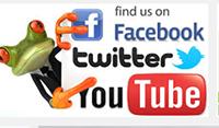 social-media-mgr